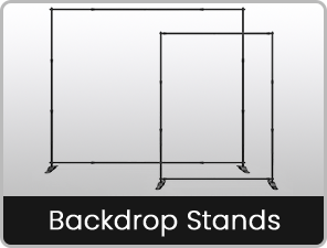 STANDS AND FRAMES